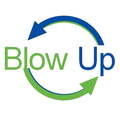 blow-up_600_clear.png