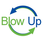 BloW UP 150